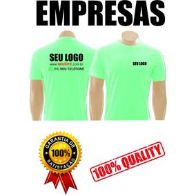 a559351eeb Camisetas Manga Curta Tamanho G para Masculino em São Paulo no ...