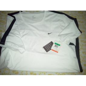 Ropa Reguetonera Hombres - Camisas en Mercado Libre Venezuela baf7d02971d