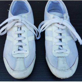 Zapatillas Gola Liquido !!!!