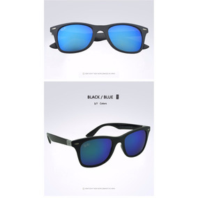 Oculos Masculinos Raybans Importados Entreg De 40 A 60 Dias