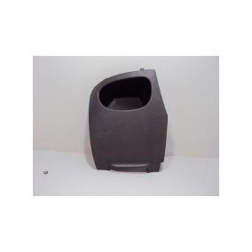 Porta Objetos L.e Painel Para Ford Fiesta / Courier 96 / 06