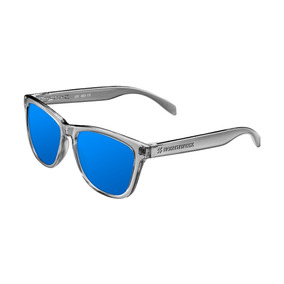 05b0f74f35df1 Lentes De Sol Polarizado Azul en Mercado Libre México