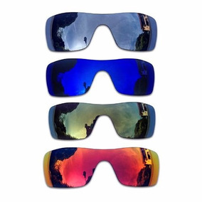 082a1c493db94 ... lentes para oculos oakley batwolf