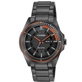 Reloj Citizen Eco-drive Aw0038-53e Condicion10/10 Y Original