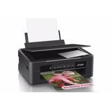 Impresora Multifuncion Epson Xp241 Nueva Rosario