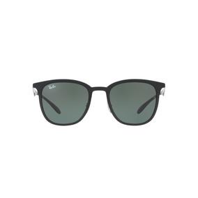 67489dbd8103b Ray Ban Rb 5428 Preto Lente Verde G15 - Óculos em Rio de Janeiro no ...