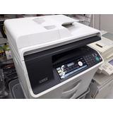 Impresora - Panasonic 3030 Remato Por Venta De Fondo De Com.