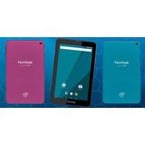 Tablet Viewsonic I7m Intel Quad Core Bluetooth Mundoe Z/n