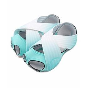 9daf71e76bb Sapatilha Nike Studio Wrap Pilates Yoga Ginástica Frete Free