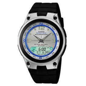 687bdfff84e Relógio Magnet Esporte Metal Anadigi - Joias e Relógios no Mercado ...