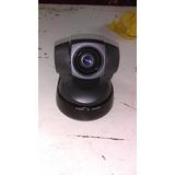 Camara Para Videoconferencias Sony Evi - D100