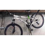 Bicicleta And Light Rod 26