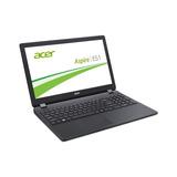 Notebook Acer Es1-531-c0vy N3050 1.6ghz/4gb/500gb/15.6/w10