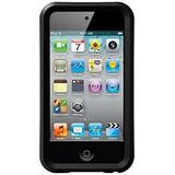 Otterbox Protector Reflex Para Ipod Touch 4ta Generacion, Co