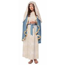 Disfraz María Pastorelas, Mujer. Envio Gratis