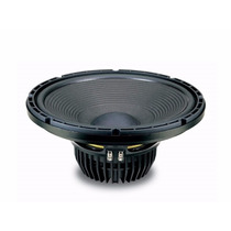 Bajo 15 18 Eighteen Sound 2400 W Rms Neodymium 15nlw-9