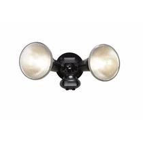 Cooper Lighting Ms34 110 Grados De Movimiento Detector Refle