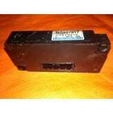 Relay Modulo Electronico Aire Acondicionado 24v Canter