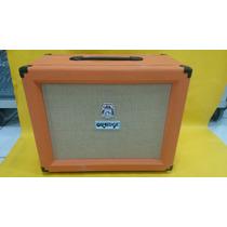 Amplificador De Guitarra (caja Pasiva 60 Watts Range Ppc112