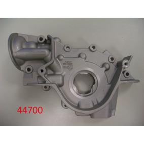 Bomba De Oleo Motor Ford Focus 1.8 16v. 00/.. Zetec
