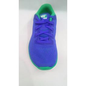 Est. 834275 Nike Flex 2016rn Tur/vde