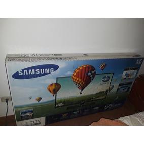 Tv Samsung 50