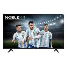 Smart Tv Noblex Dk55x6500 Led 4k 55