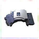 Laser Ps2 Slim Pvr802