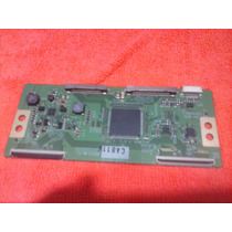 L.g. Mod. 47lv5500 T-con # 6870c-0358a (o.7 Y 1.0)
