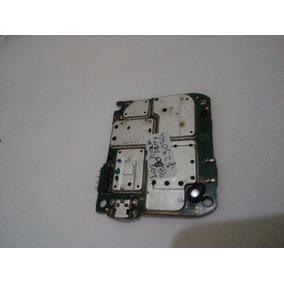 Tarjeta Logica Blackberry Torch 9800