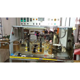 Maquina Para Fabricar Etiquetas Hot Stamping