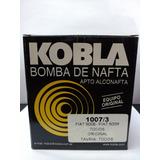 Bomba De Nafta Kobla Fiat 600 E-r Todos/lada Travia Todos