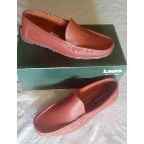 a0b9a322b22 Botines Utileria Andres Dalessandro - Zapatos en Mercado Libre Venezuela