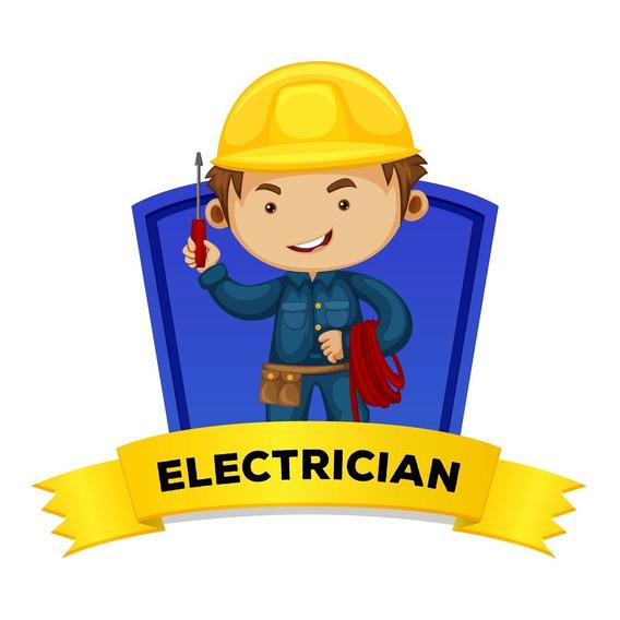 Curso De Electricista. ? + Promo 3 X 1 !