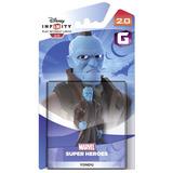 Lacrado Boneco Disney Infinity 2.0 Single Figure Yondu