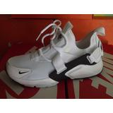 Zapatos Nike Huarache Run