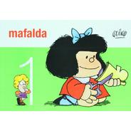 Mafalda 1 / Quino