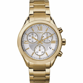 5fdf2616eecd Reloj Momo Mujer - Reloj para Hombre Timex en Mercado Libre México