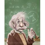 Se Dictan Clases De Matematicas A Domicilio