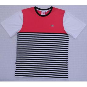 8f222cd1e74 Camisa Casual Cor Principal Terracota Masculinas em Rio de Janeiro ...