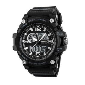 4893103e0d2 Bga 1283 - Relógio Masculino no Mercado Livre Brasil