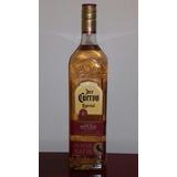 Botella De Tequila José Cuervo 1,2lts