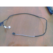 Microfono Videoclassmate Pc Mg101a7