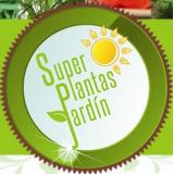 Servicios Agricolas Semillas Super Plantas Jardin