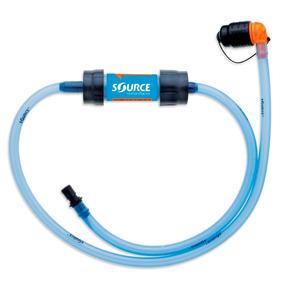 Filtro Para Beber Agua Source Kit Water Filtering