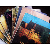 Revistas Md En Español / Varios Números Disponibles 1963-80