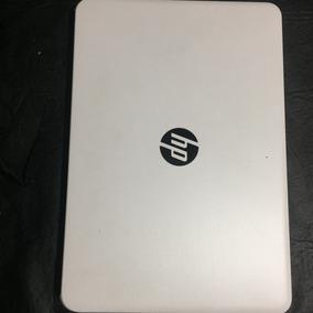 Notebook Hp I5 6ta Gen , 1tb, 4gb Sddr4. Prec Efvo .