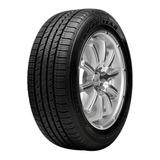 Neumático Goodyear 205 65 R15 94t Assurance Ford Ecosport