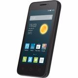 Celular Alcatel Pixi 3 4009e Dual Chip Toda Hora Vende