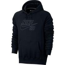 Sudadera Nike Sb (talla M) Envío Gratis, Volcom Element Rvca
